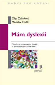 MamDYSlexii