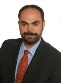 Ing. Rudolf Kutina`, MBA